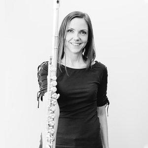 Marie Mjaaland