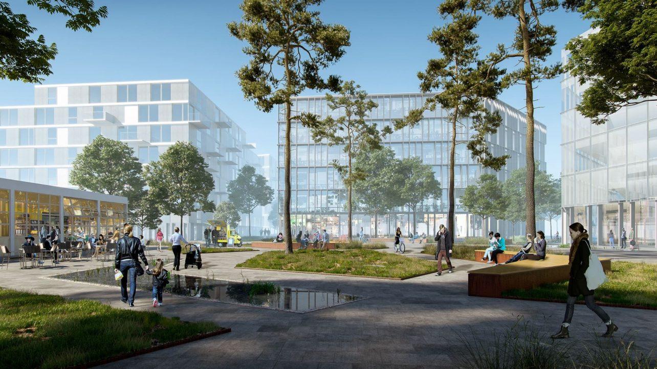 5a58d1fb9972fa0001f1e1d7_2H-Stavanger-2020-park-p-2000