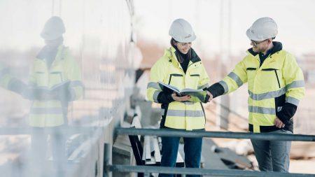 Energivurdering av tekniske anlegg