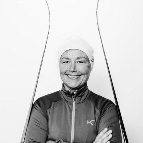 Prosjektil - Unni Petra Vassbø